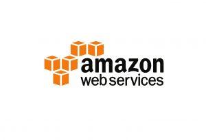 partners-logo-amazon