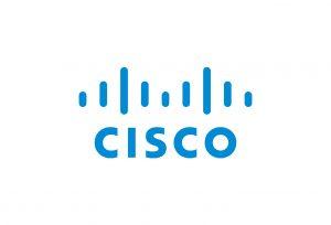 partners-logo-cisco