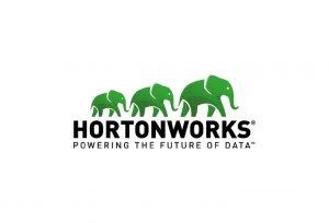 partners-logo-hottonworks