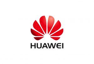 partners-logo-huawei