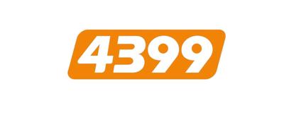 4399 Logo
