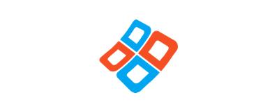 Dreamsoft Logo