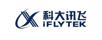 iFlytek Logo