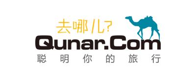 Qunar Logo