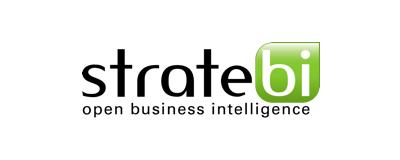 Stratebi Logo