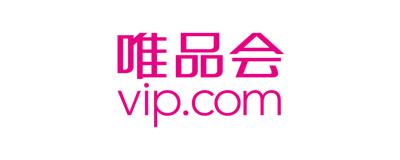 VIP.Com Logo